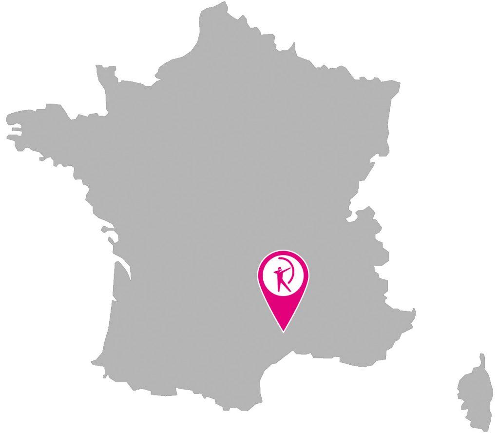 Revents en France